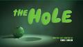 Thumbnail for version as of 01:31, May 10, 2014