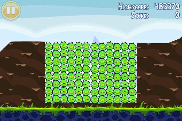File:Angry-Birds-Golden-Egg-Level-6.jpg