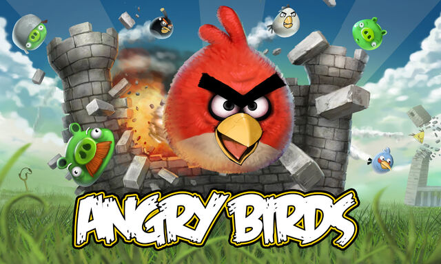 File:Angry-birds-exploding-castle-wallpaper.jpg