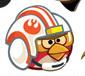 File:Luke red helmet.png