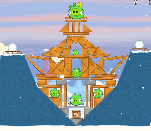 File:Angry Birds FB Christmas Week Pic 24.png