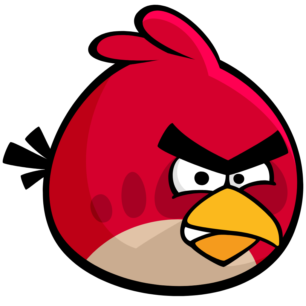File:AngryRedBird.png