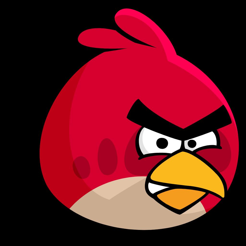 Plik:AngryRedBird.png