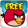 File:Angry Birds Free.png