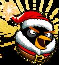 Santa-Bomb .png