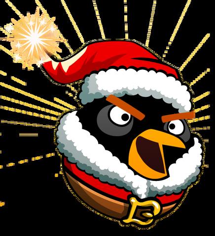 File:Santa-Bomb .png