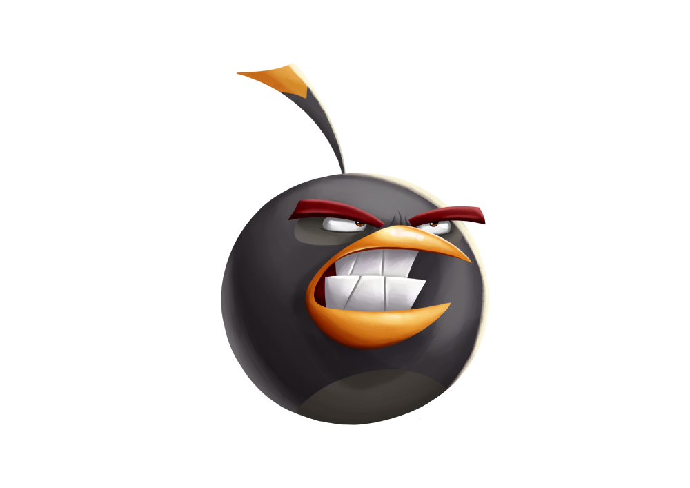 bomb angry birds movie characters foto bugil bokep 2017. Black Bedroom Furniture Sets. Home Design Ideas