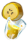 BananaJuice (Transparent)