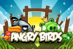 File:Angry Birds1-300x200.jpg