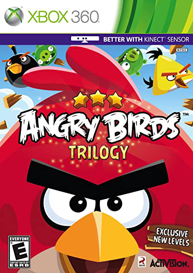 File:Angry Birds Trilogy 1.png