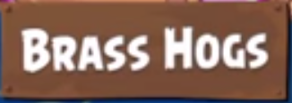 File:Brass Hogs Banner.png