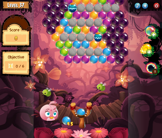 File:ABPop Level 37-2.png