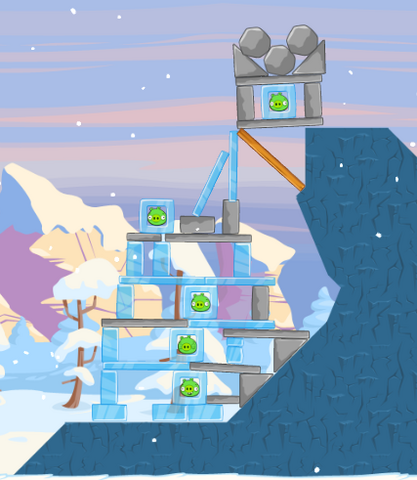 File:Angry Birds FB Christmas Week Pic 13.png