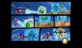 Thumbnail for version as of 20:54, November 10, 2014