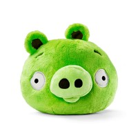 File:Plush greenpig.jpg