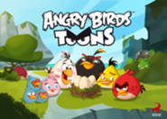 File:185px-Angry birds toons 1 by nikitabirds-d5wepg4 (1).png