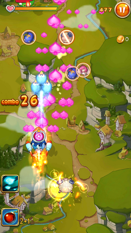 File:ABAceFighter Gameplay 1.png