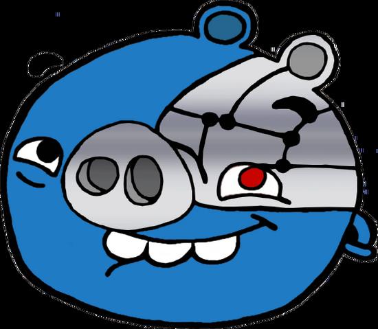 File:Digital Blue Pig Cypork.png