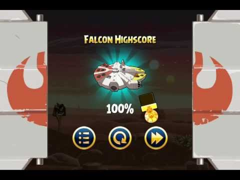 File:Mighty Falcon highscore.jpg