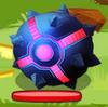 BombCrate