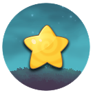 File:StarReacherTransparent.png