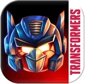 File:Transformers Icon.jpeg