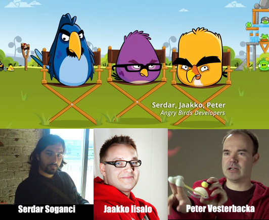 File:Angry Birds Developers.jpg