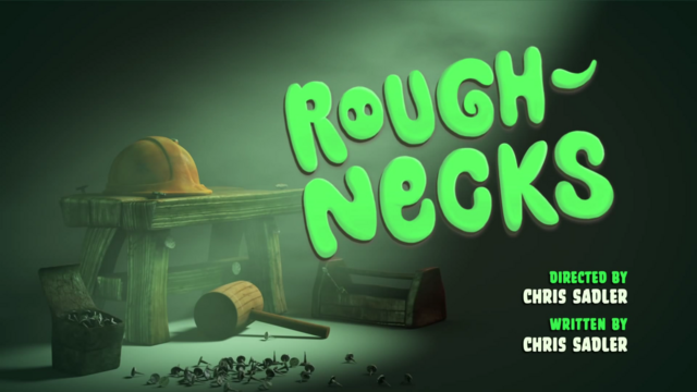File:PTales-Rough Necks=Titlecard-on-YouTube.png