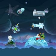185px-Angry-birds-space-wallpaper-ipad-sal-3