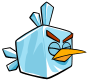 File:AB Ice Bird3.png