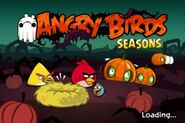 Angry-Birds-Seasons-Hamoween-Splash-Screen-340x226-1-