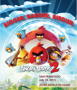 AngryBirds2