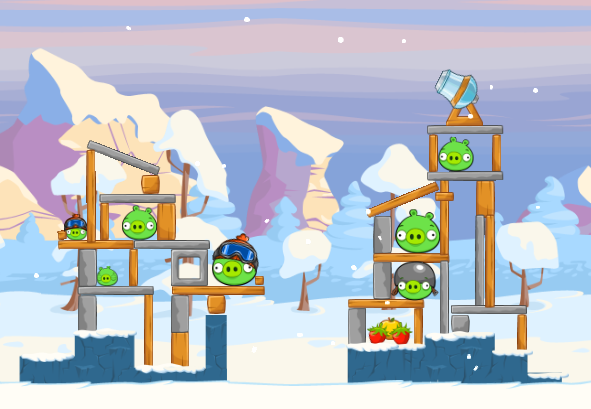 File:Angry Birds FB Christmas Week Pic 30.png