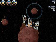Tatooine 1-37 (Angry Birds Star Wars)