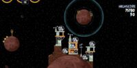 Tatooine 1-37 (Angry Birds Star Wars)