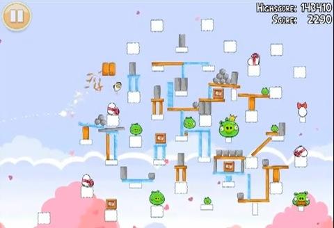 File:Screen shot 2011-02-09 at 09.27.49.jpg