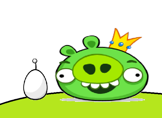 File:Space King eating the Space Egg.png