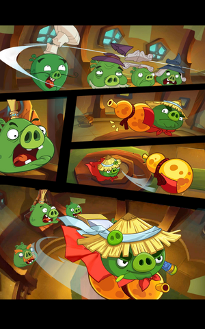 File:ABAceFighter Cutscenes2.png