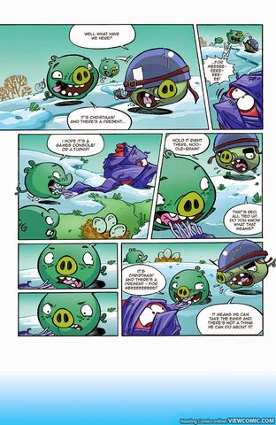 File:ABCOMICS ISSUE 10 PAGE 14.jpeg