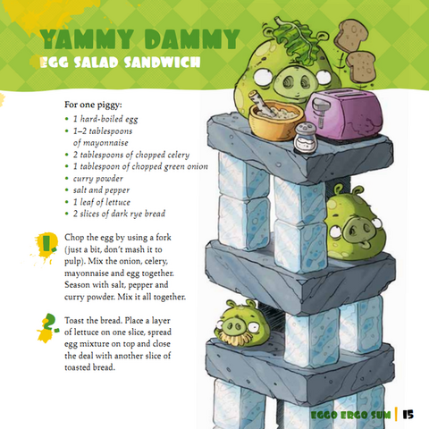 File:Angry-Birds-Recipe.png