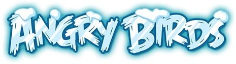File:Christmas Logo 2013.jpg
