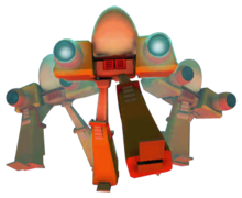 ABTransformersEggbots.png