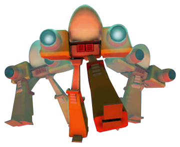 File:ABTransformersEggbots.png
