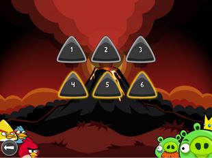 AngryBirdsVolcano3