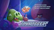 Toyhoggers