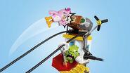 LEGO 75824 PROD SEC05 1488