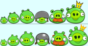 180px-Bad Piggies Designs