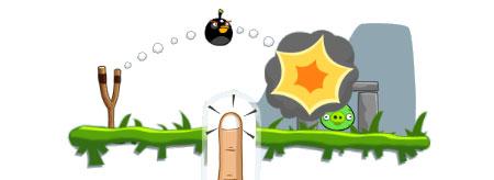 File:Angry-Birds-Black.jpg