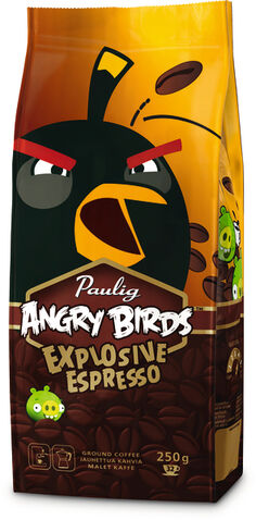 File:Angry.birds.coffee2.jpg