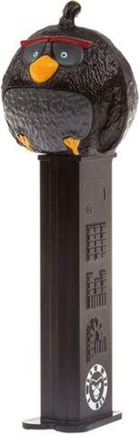 File:BombPezDispenser.jpeg